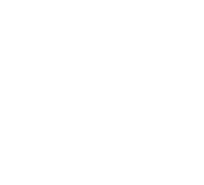 Silver Pistol Necklace - Skyla Rose Jewelry for all your Custom Jewelry